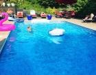 Pool-time-IMG_0100